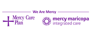 Mercy Care Plan