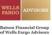Batson Financial Group of Wells Fargo Advisors